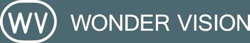 WONDER VISION TECHNO LABORATORY(ワンダービジョンテクノラボラトリー)
