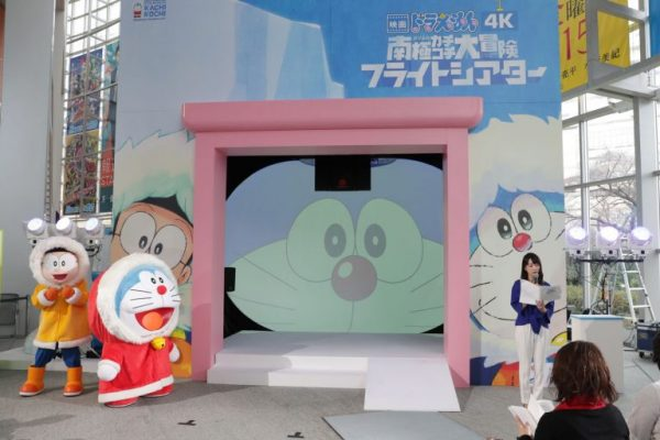 tv-asahi-Doraemon-4K-Flight-ciatr_02-768x512